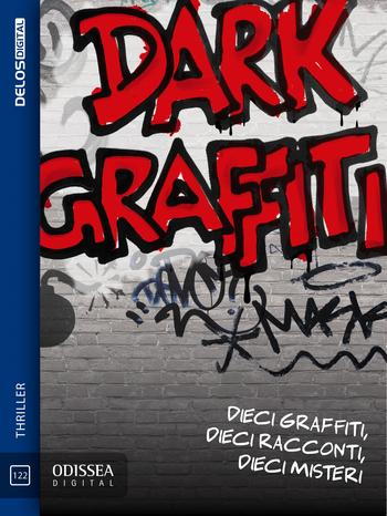 Dark Graffiti: il Gigante
